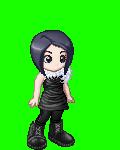 NekoFusion's avatar