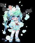 Cwningen Siwgr's avatar