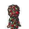 - CoooLiit xD's avatar