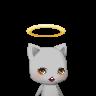 Gucciixx's avatar