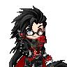 Lyvidian's avatar