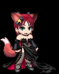 Lyndis Rain's avatar