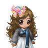 Hatsuharu94's avatar