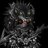 QUARTERED's avatar