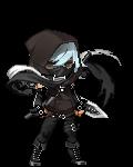 Axinis's avatar