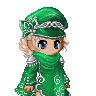 [+Zaeles+]'s avatar