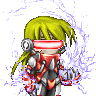 Mecha XZero VirusX's avatar