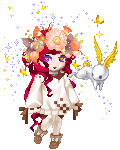 Glass Lullabies's avatar