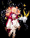 Spring Solstice 's avatar