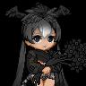 EnigmaticDolly's avatar
