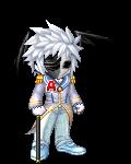 Lord Awesomolocity's avatar