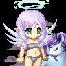 Princess Imari's avatar