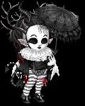 Flybitten's avatar