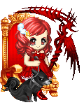 Rukia Lynn Kurosaki's avatar