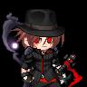 AlastorXD's avatar