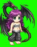 skatergurl34's avatar