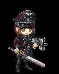 Nharia1's avatar