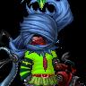 idkisdk's avatar