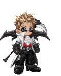 Zigfil's avatar
