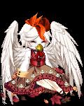 -Paw- Karmalita's avatar