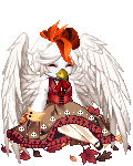 Henrietta Chickadee's avatar