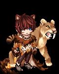 mister gavin free's avatar