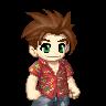 Xarfax's avatar