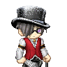 Kenzaki_Ryo's avatar
