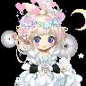 Kirsi-hime's avatar