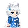 shuureii's avatar