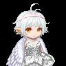 selenitrope's avatar