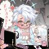Pretty Little Prey's avatar