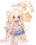 Tyrannde's avatar