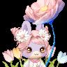 Chubby Bunny Charity 's avatar