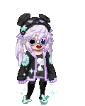 nancymoon's avatar