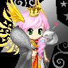 Endyearth's avatar