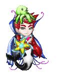 laroy daub's avatar