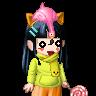 Mabuda's avatar