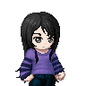 Meowpee's avatar