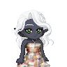 brokentithe's avatar