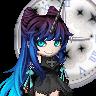 silver-vixen-babydoll's avatar