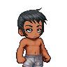 Twisticide's avatar