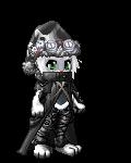 Momiro Pan's avatar