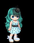 Boenutcha's avatar