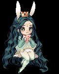 Bumblebee2121's avatar