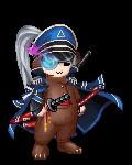 Senpai-Chwan's avatar