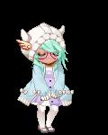 l Ginger Cakes l's avatar