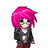 liveoffthefloor's avatar