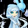 N1PPONBABE's avatar