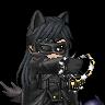 Oni-91's avatar